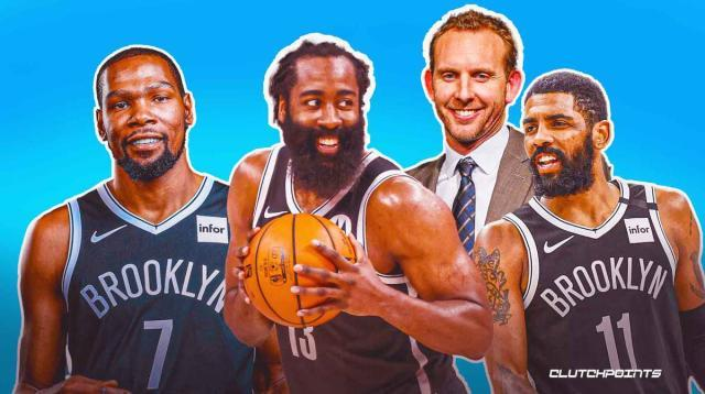 Nets-news-James-Harden_s-injury-status-gets-critical-update-from-GM-Sean-Marks-Thumbnail.jpg