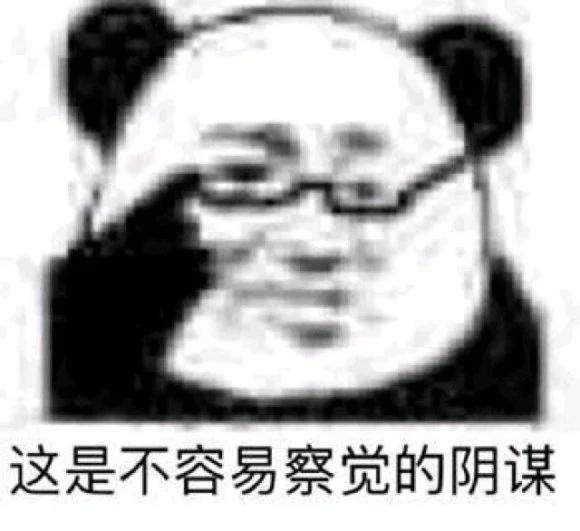 mmexport1612017809356.jpg