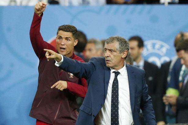 Euro-2016-Final-Portugal-v-France.jpg