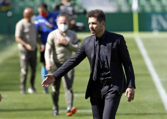 elche_atletico_006.jpg
