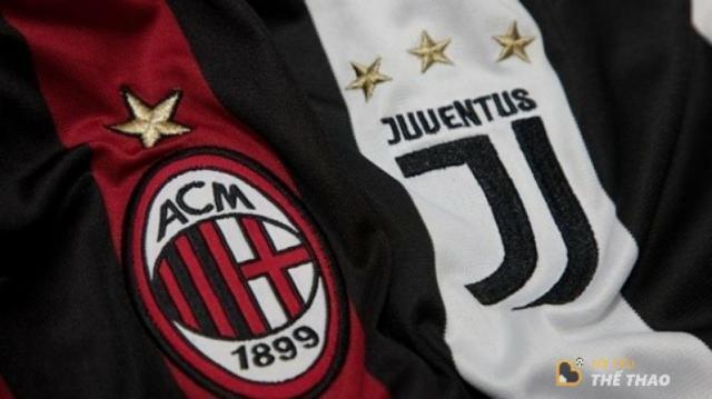 Derby-Juventus-AC-Milan.jpg