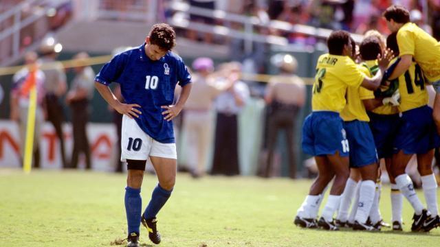 Roberto-Baggio-pênalti-Copa-1994.jpg