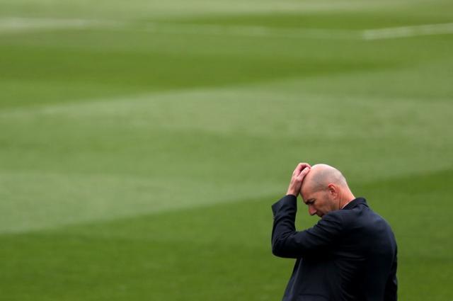 real-madrid-gagal-juara-liga-spanyol-zidane-atletico-madrid-lebih-layak-gLJZURDWlb.jpg