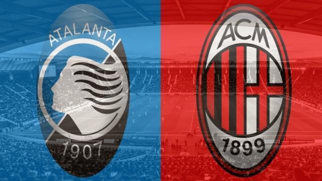 AC-Milan-vs-Atalanta.jpg