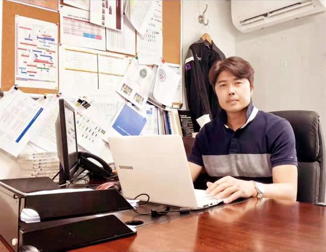 03-金湘勳担任关岛足协技术委员长.jpg