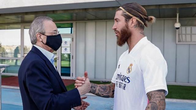 Florentino-Perez-and-Sergio-Ramos.jpg