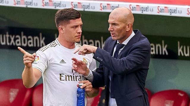 Athletic-Club-v-Real-Madrid-CF----La-Liga-ab2a991be1a2b812552b22f82706dc6e.jpg