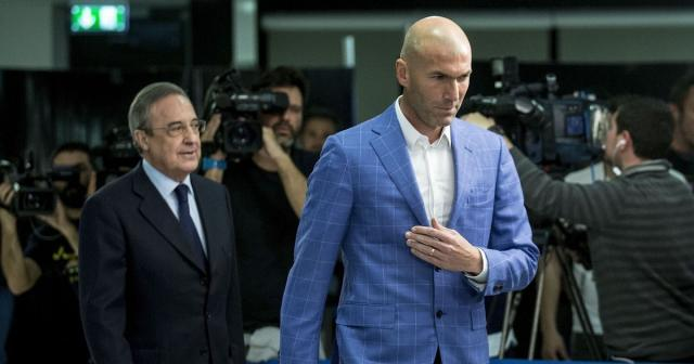 Zinenide-Zidane-Announced-As-New-Real-Madrid-Manager.jpg