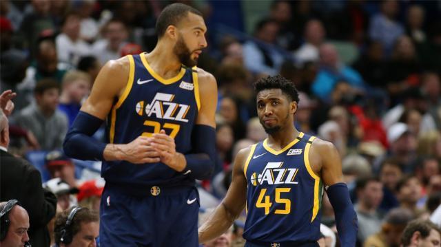 Rudy-Gobert-Donovan-Mitchell-Utah-Jazz.jpg