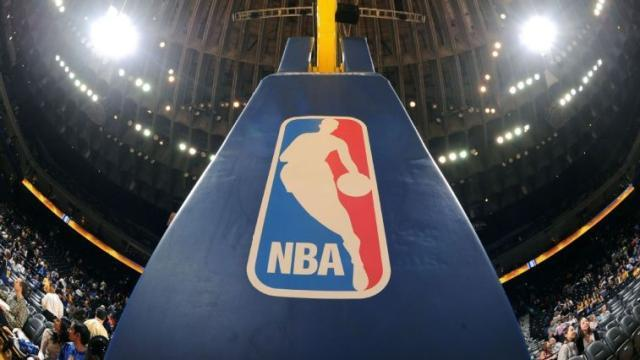 NBA-hopes-to-restart-talks-with-teams-players-union-on.jpg