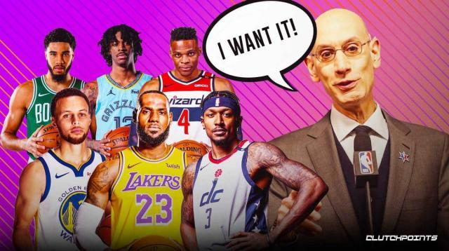 Adam-Silver-hoping-success-of-play-in-tournament-will-lead-to-midseason-tourney.jpg