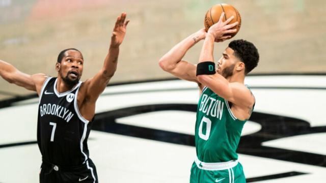 Celtics_Nets_Basketball_93732-60a9b0a31f80c-768x432.jpg