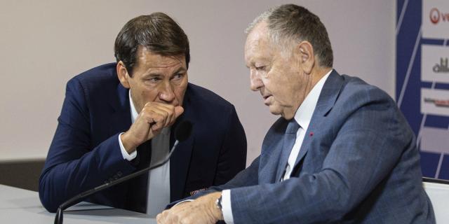 Lyon-nouvelle-erreur-de-casting-pour-le-president-Aulas.png