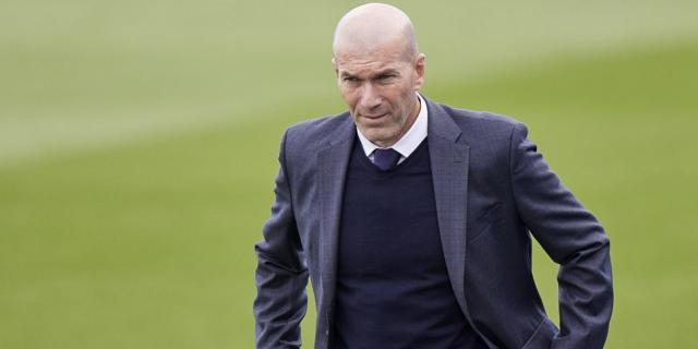 zinedine-zidane-ends-second-spell-in-charge-of-real-madrid-reports.jpeg