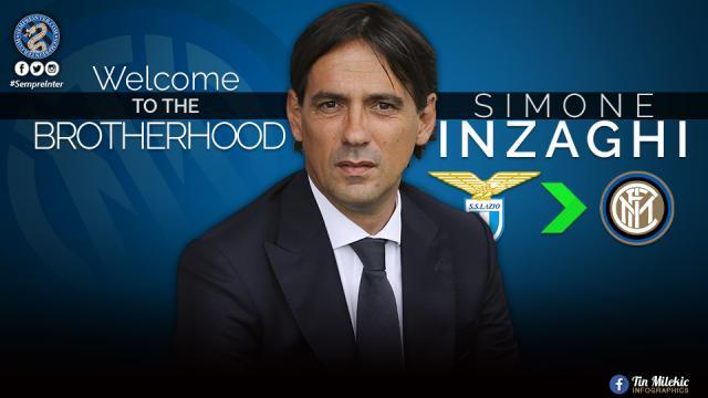 Welcome-Simone-Inzaghi-article.jpg