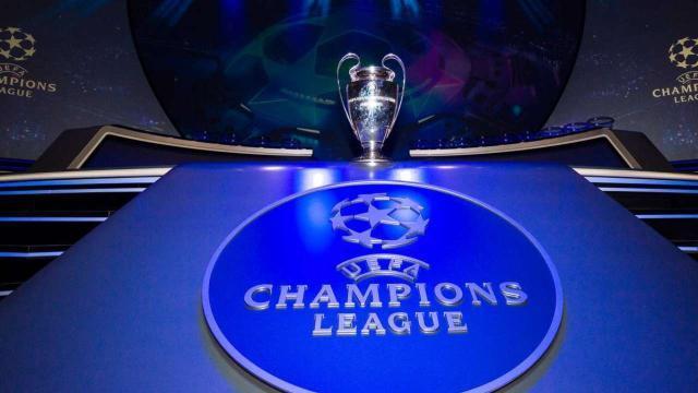 928399-uefa-champions-league.jpg