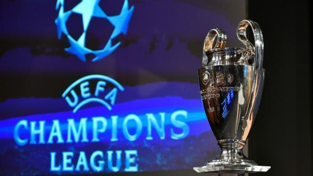 uefa-champions-league-draw-ceremony-17122017_11nicc18bpjwh1mc2t7yed6qr4.jpg