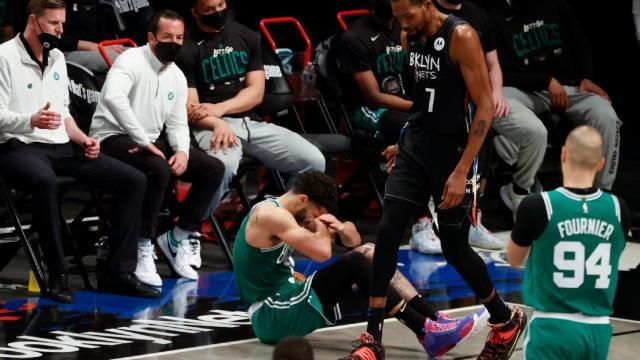 Celtics-alarm-Jayson-Tatum-was-injured.jpg