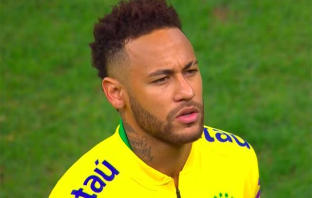 Neymar-02.jpeg