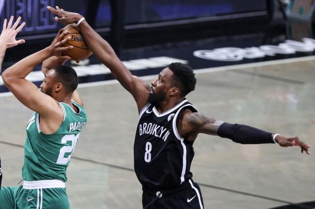 Jeff-green-Brooklyn-Nets-KD-1.jpg