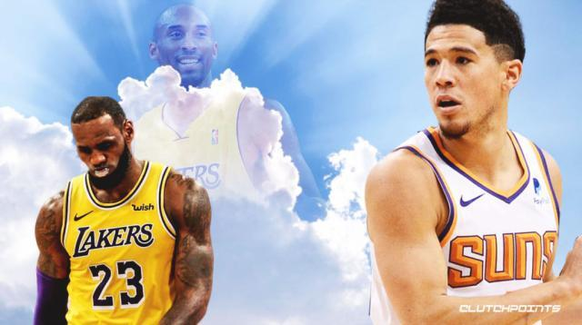 Devin-Booker-Kobe-Bryant-Suns-Lakers-1024x574.jpg