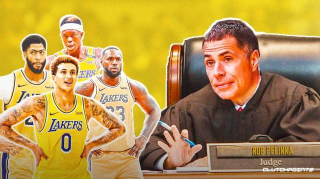 lakers-news-las-major-plans-in-offseason-following-dreadful-first-round-exit-revealed-by-rob-pelinka.jpg