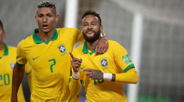 brazil-vs-ecuador-live-stream-watch-world-cup-qualifying-online-time.png