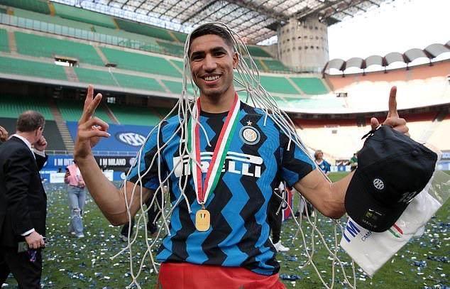 Inter-Milan-star-Achraf-Hakimis-agent-halts-possible-move-to.jpg