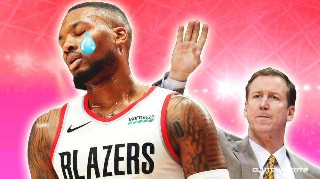 Blazers-Terry-Stotts-part-ways-amid-Damian-Lillard-trade-rumors.jpg