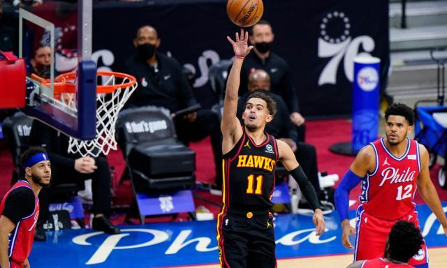 Trae-Young-4.jpg