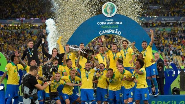 巴西.jpg