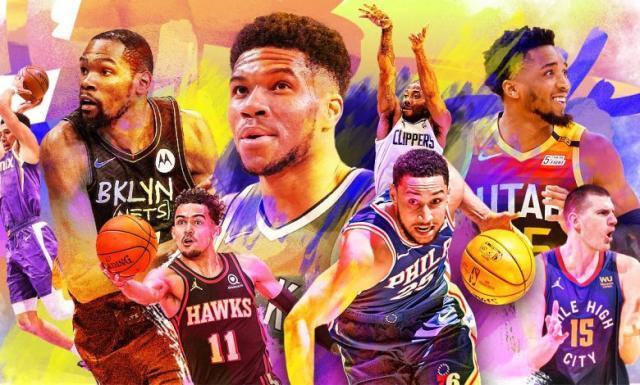 NBA-playoffs-2021-What-could-shift-Jazz-Clippers-and-every-780x470.jpg