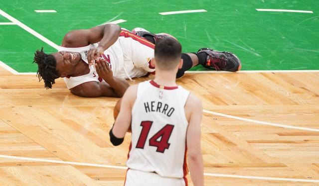 6d2e64a6-a82c-4f96-82e0-aa51b6aa2787-USP_NBA__Miami_Heat_at_Boston_Celtics-scaled.jpg
