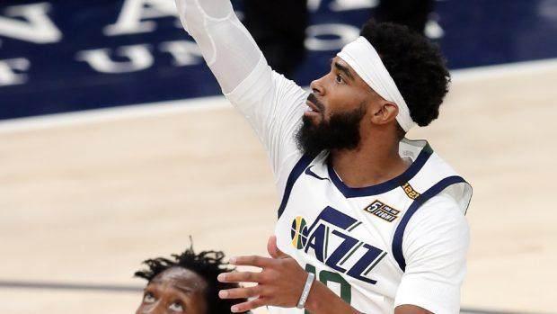 Mike-Conley-Utah-Jazz-Los-Angeles-Clippers-620x349.jpg