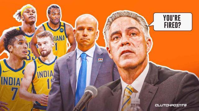 Pacers-news-It-sure-sounds-like-Indiana-will-fire-Nate-Bjorkgren-thumbnail.jpg