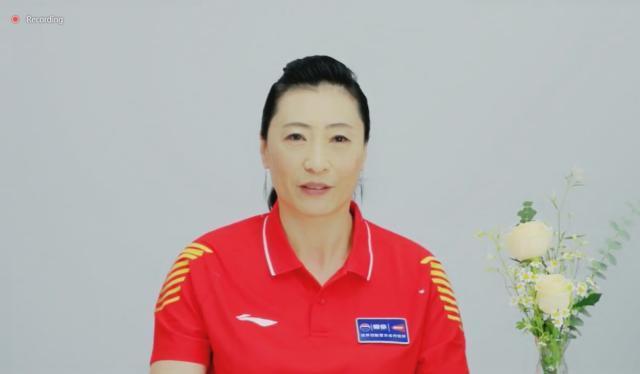 Zhang-Ning_HoF-Ceremony-ed-1536x788.jpg