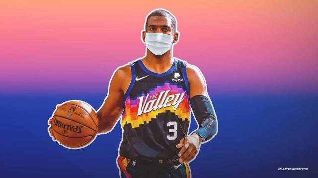 《【杏鑫娱乐登录注册平台】【体坛篮球秀】NBA世界的魔幻一天》