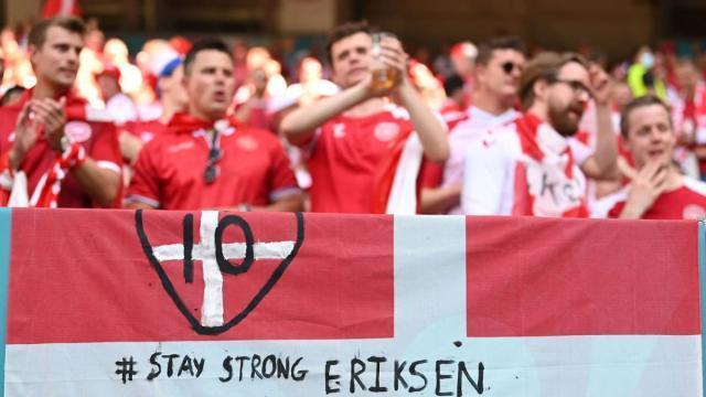 Christian-Eriksen-tribute-Denmark-Belgium-honor-star-VIDEO.jpg