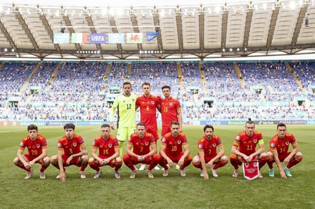 图片17 2021.6.20 欧洲杯A组第3轮 意大利1-0威尔士 威尔士国家队官方推特 图片1_副本.jpg