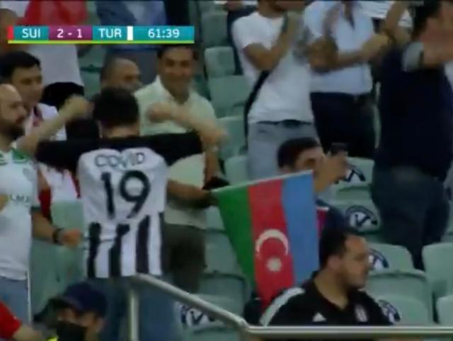 图片25 2021.6.20 欧洲杯A组第3轮 瑞士3-1土耳其 土耳其球迷 图片1.jpg