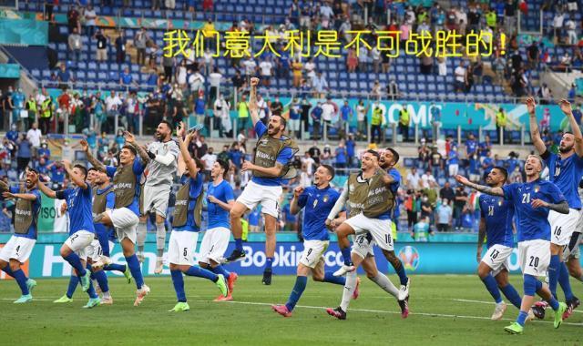 图片9 2021.6.20 欧洲杯A组第3轮 意大利1-0威尔士 欧洲杯官方推特 图片2_副本.jpg