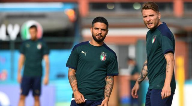 Insigne-and-Immobile-G1050.jpg