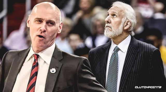 Rick-Carlisle-calls-Gregg-Popovich-the-_greatest-coach-of-all-time_.jpg