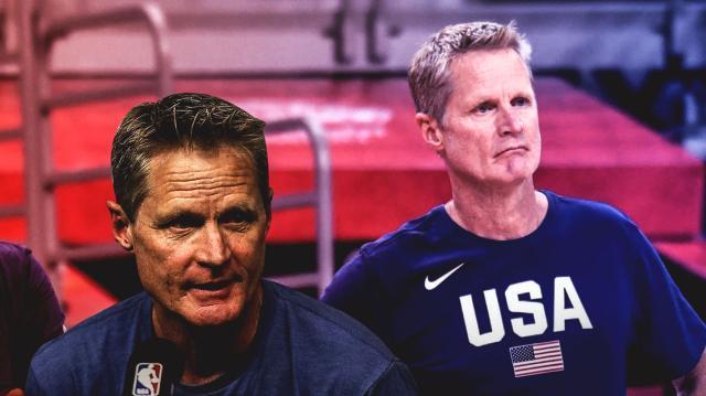 Warriors-Steve-Kerr-FIBA-World-Cup-Team-USA.jpg