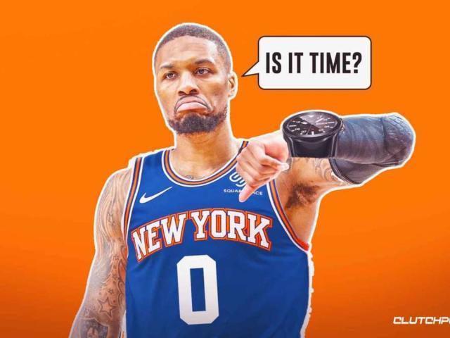 Knicks-Damian-Lillard-1200x900.jpeg