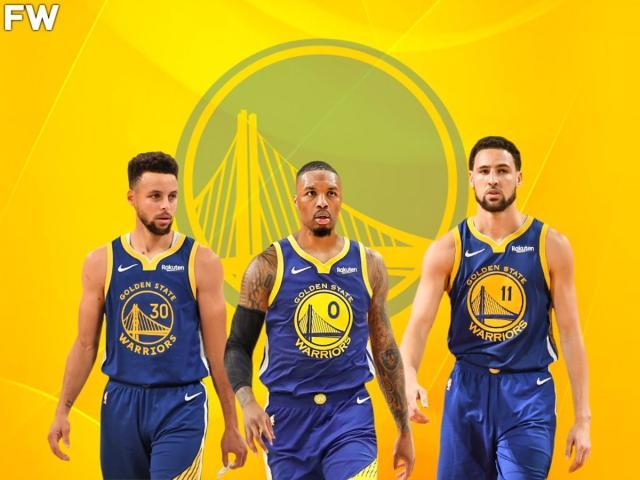 golden-state-warriors-were-one-pick-away-from-creating-a-trio-of-steph-dame-and-klay.jpg