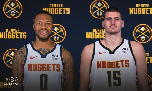 This-Blazers-Nuggets-trade-teams-up-Damian-Lillard-and-Nikola-Jokic.jpeg