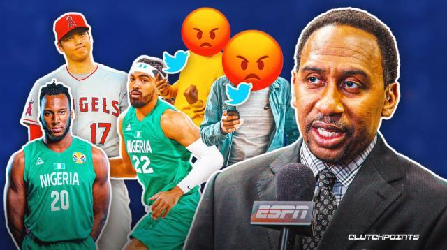 Twitter-is-going-off-on-Stephen-A-Smith-after-atrocious-Shohei-Ohtani-Nigeria-rants.jpg
