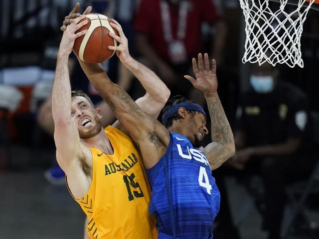 australia-beats-team-usa-basketball-match.jpg