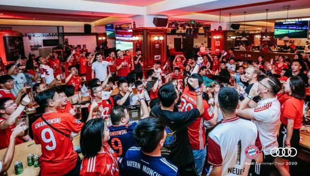 Fan event in Chengdu1.jpeg